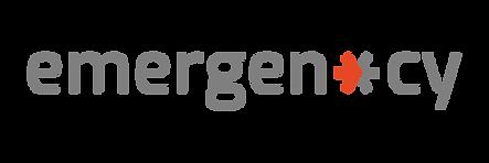 logo_emergen-cy_WEB.png