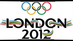 2012olympics