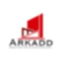 Logo-Arkaad-Transparente-01-1024x1024.pn