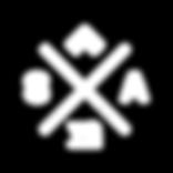 Spirit Alive Logo Branding-15.png