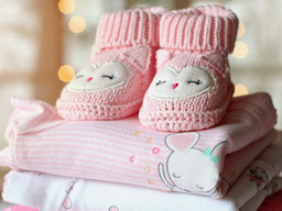 Online shopping for baby items: A tip from The Classic Baby Closet