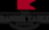 Danish Table Logo New.png
