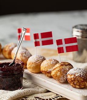 The Danish Table (52).jpg