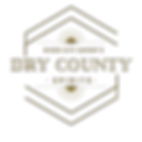 Dry Count Spirits Logo.png