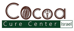 cocoa cure trim.jpg