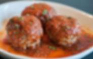 Meatball 2.jpg