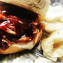 BBQ Pork.jpg