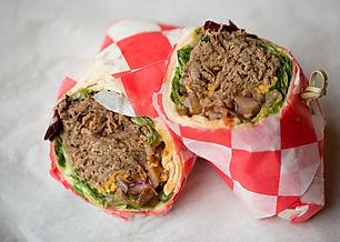 River City Eatery (270).jpg