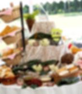 Bread Bar 1.jpg