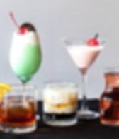 Bar Drinks_edited.jpg