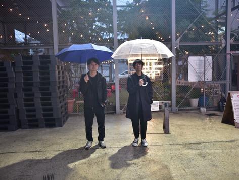 「bokurano mimi wo shinjite」Vol.1
