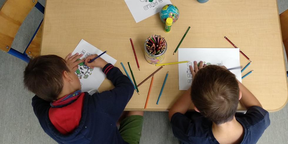 AUSKOLA - AUCKLAND HUNGARIAN SCHOOL