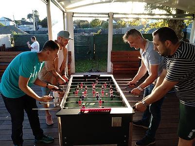 About us_Aucklandi_magyar_klub3.jpg