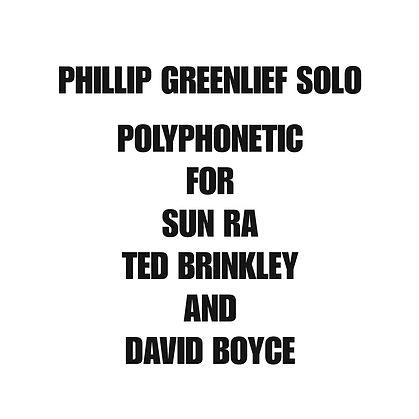 PG POLYPHONETIC COVER.jpg