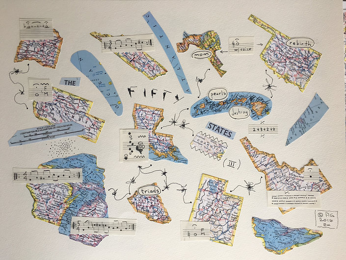 PG map scores_ THE FIFTY STATES (III).jp