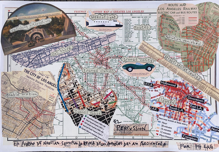 MAP SCORES LA - 2.jpg