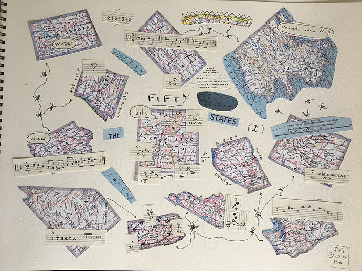PG map scores_ THE FIFTY STATES (I).jpg