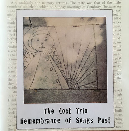 remembrance of songs past cover.jpg
