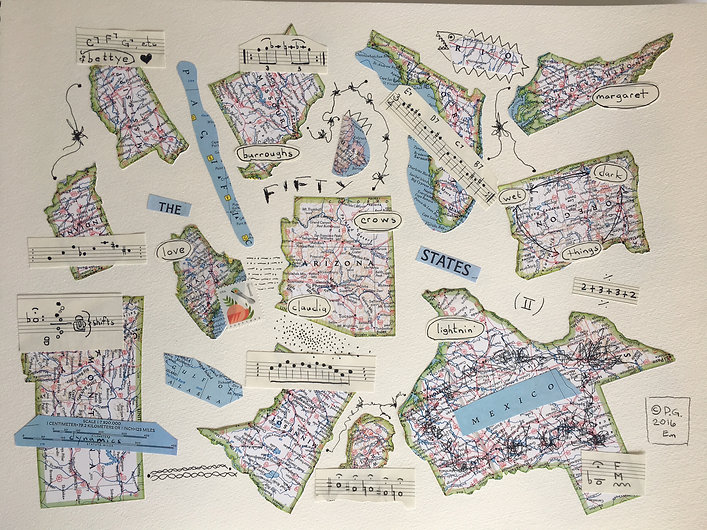 PG map scores_ THE FIFTY STATES (II).jpg
