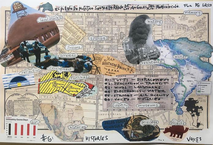 MAP SCORES LA - 6.jpg