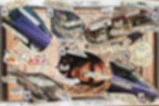 OLIVIA Part Three.jpg