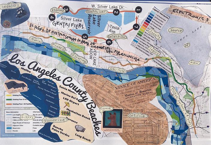 MAP SCORES LA - 4.jpg