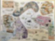 MAP SCORES BFDI.jpg