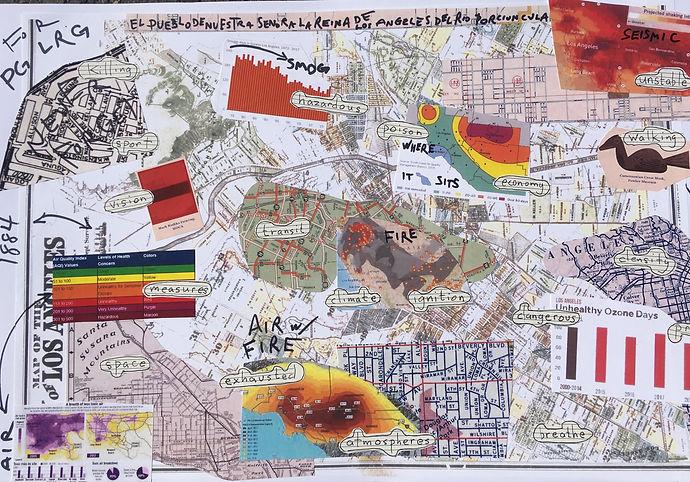 MAP SCORES LA - 5.jpg