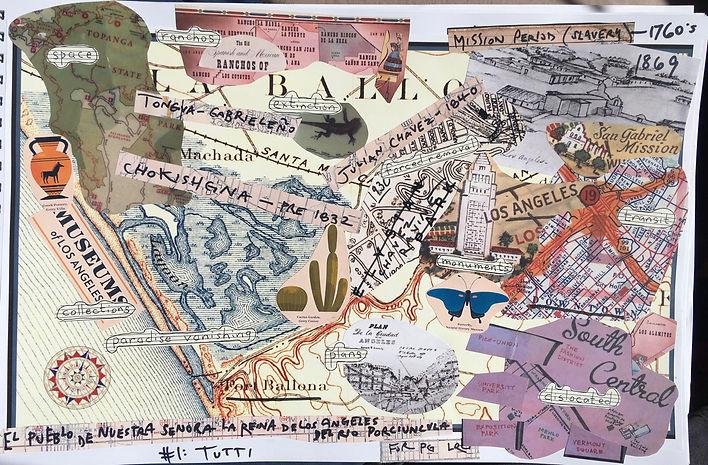MAP SCORES LA - 1.jpg