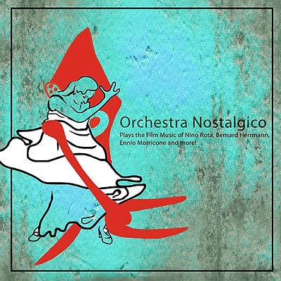 xOrchestra_Nostalgico.jpg