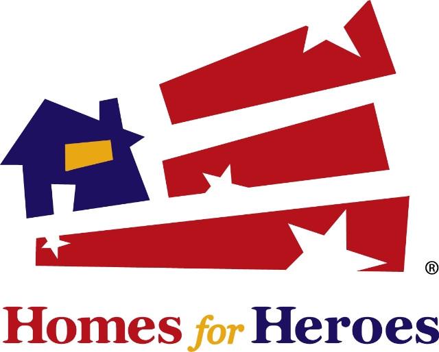 Homes_for_Heroes_1391811864641.jpg