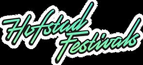 Hofstad Festivals TEKST.png