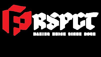 PRSPCT
