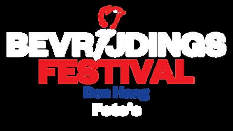 BevrijdingsfestivalDenHaag