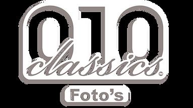 010Classics