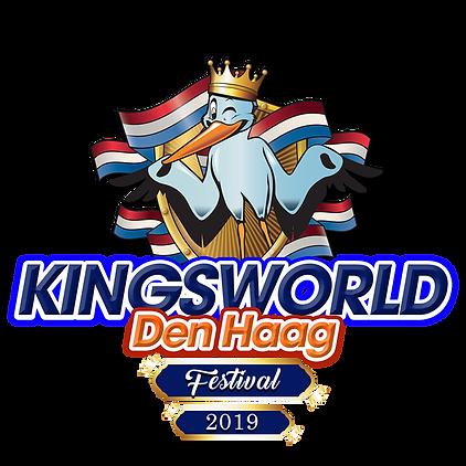Kingsworld