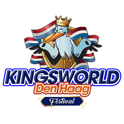 Kingsworld