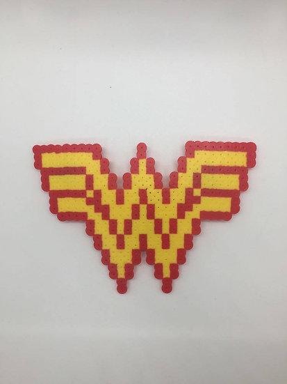 Wonder Woman, DC