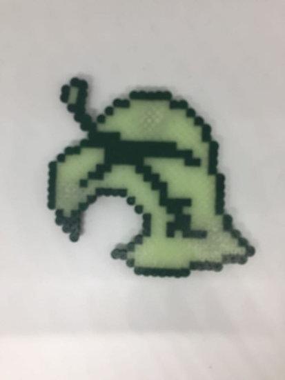 Item Icon, Animal Crossing
