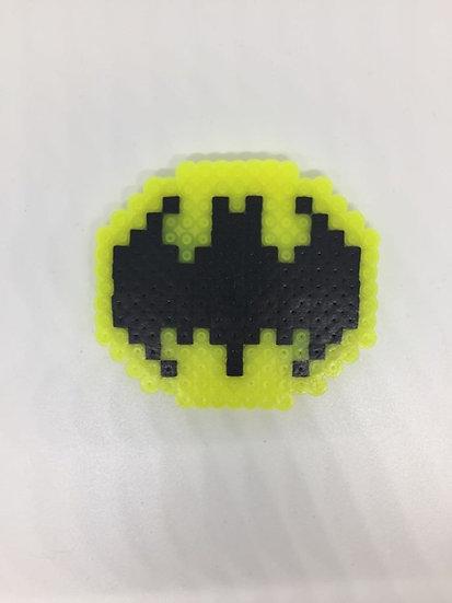 Batman Logo, DC