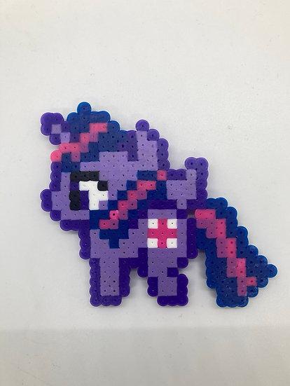 Twilight Sparkle, My Little Pony