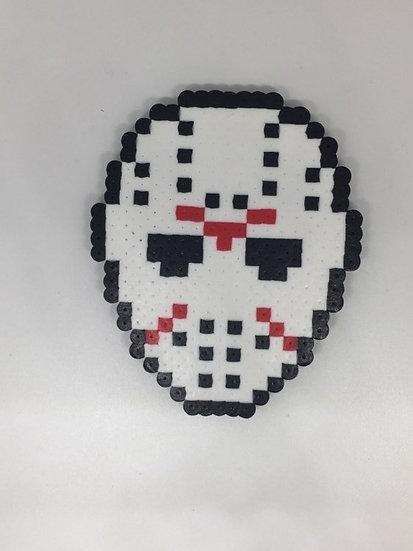 Jason Vorhees, Friday the 13th
