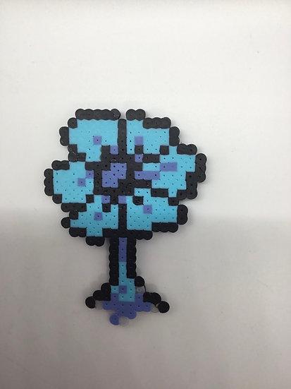 Echo Flower, Undertale