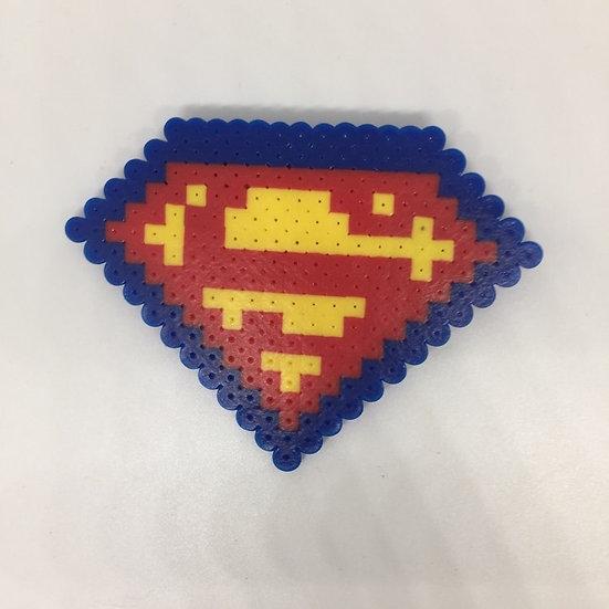 Superman, DC