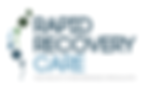 RRC-logo-color.png