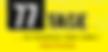 77-Tage-Logo-4-300x145.png