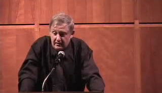 Gode Davis on Lynching