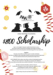 AAA 2019-2020 Scholarship-page-001.jpg