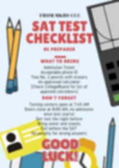 SAT Checklist.jpg
