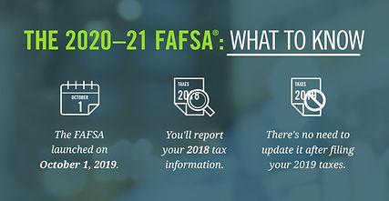 FAFSA 2020-2021.jpg